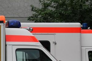 ambulance-974409_640
