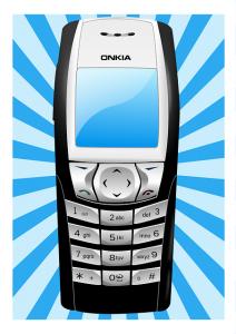 mobile-155507_640